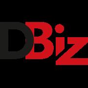 (c) Directbiz.com.br
